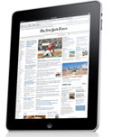 ipad for disabled